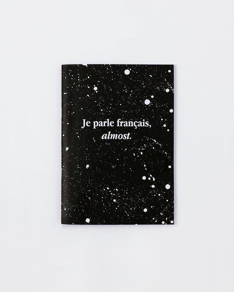 packshot_notebook_1_1024x1024.jpg