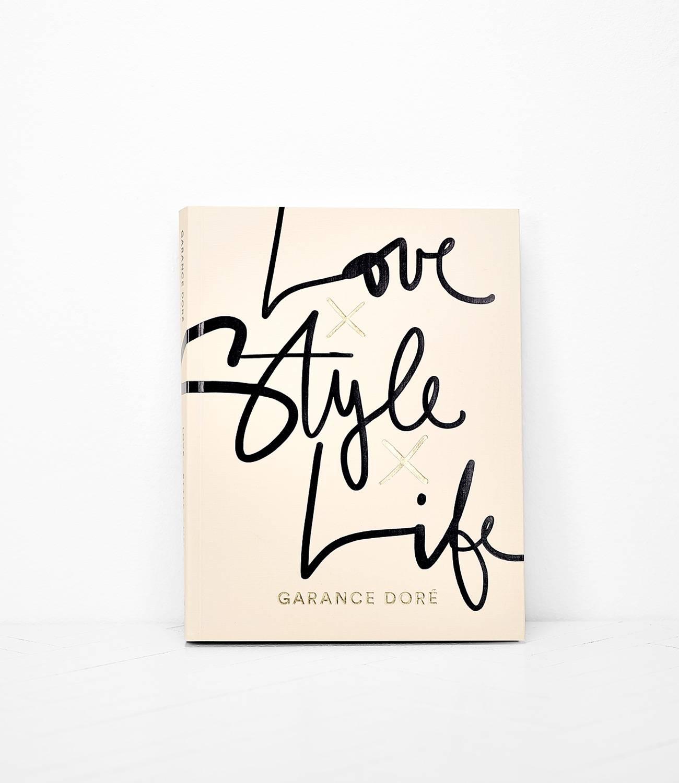 garance-dore-love-style-life-livre.jpg