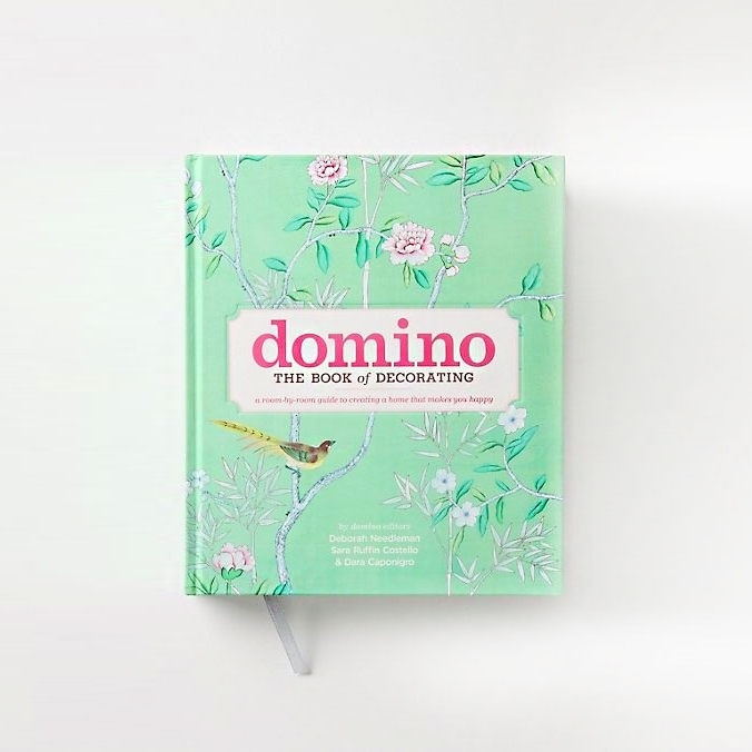 j-Domino-The-Book-of-Decorating-A-Room-by-Room-Guide-Ft1.jpg