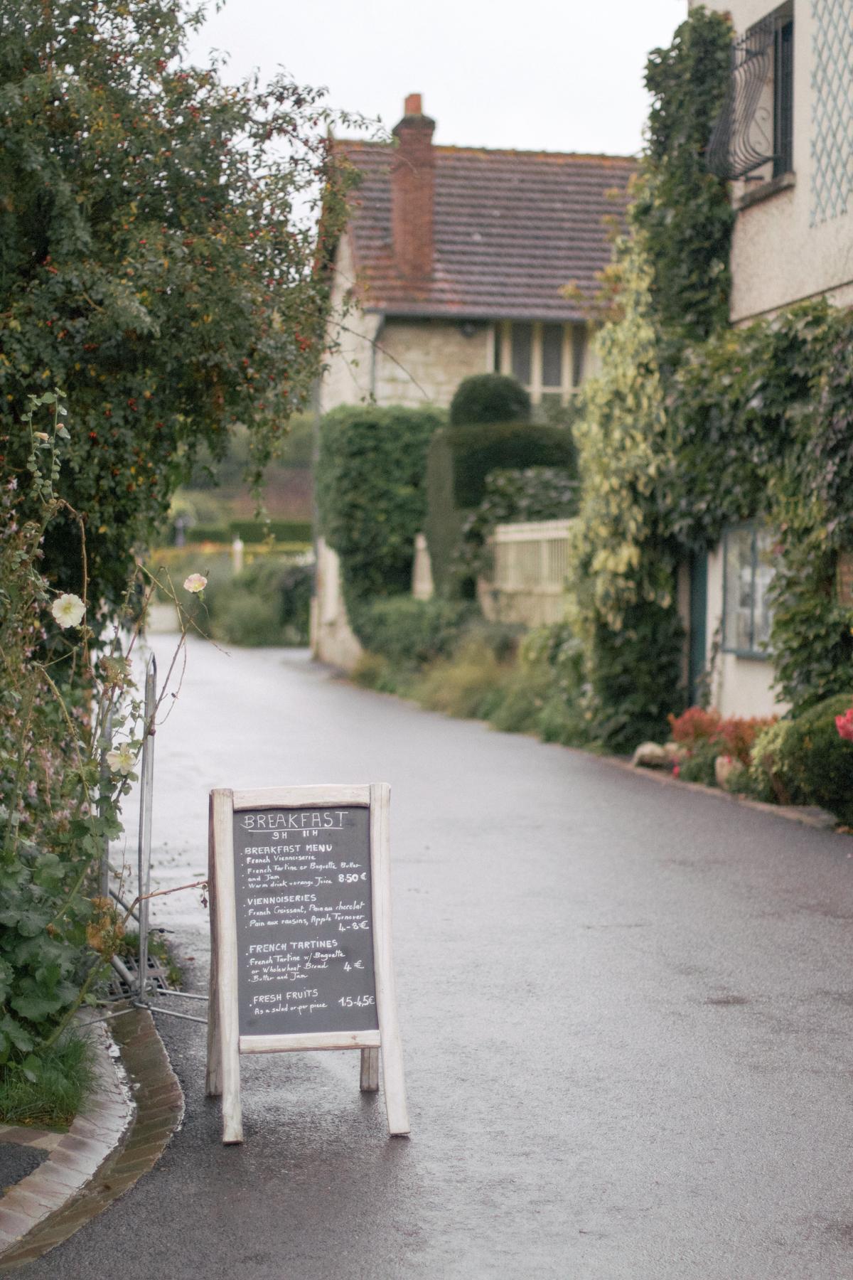 Giverny-1.jpg