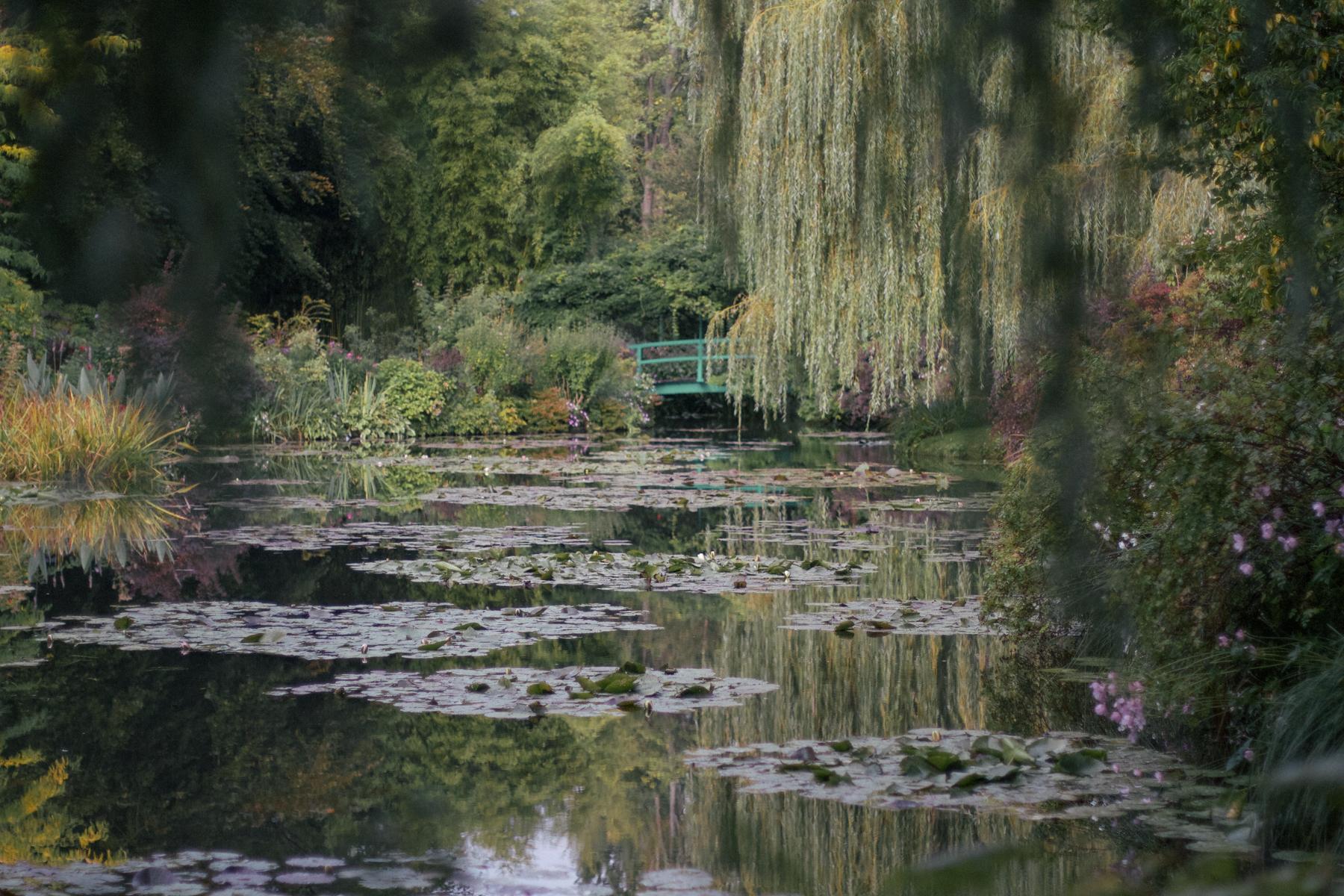 Giverny-13.jpg
