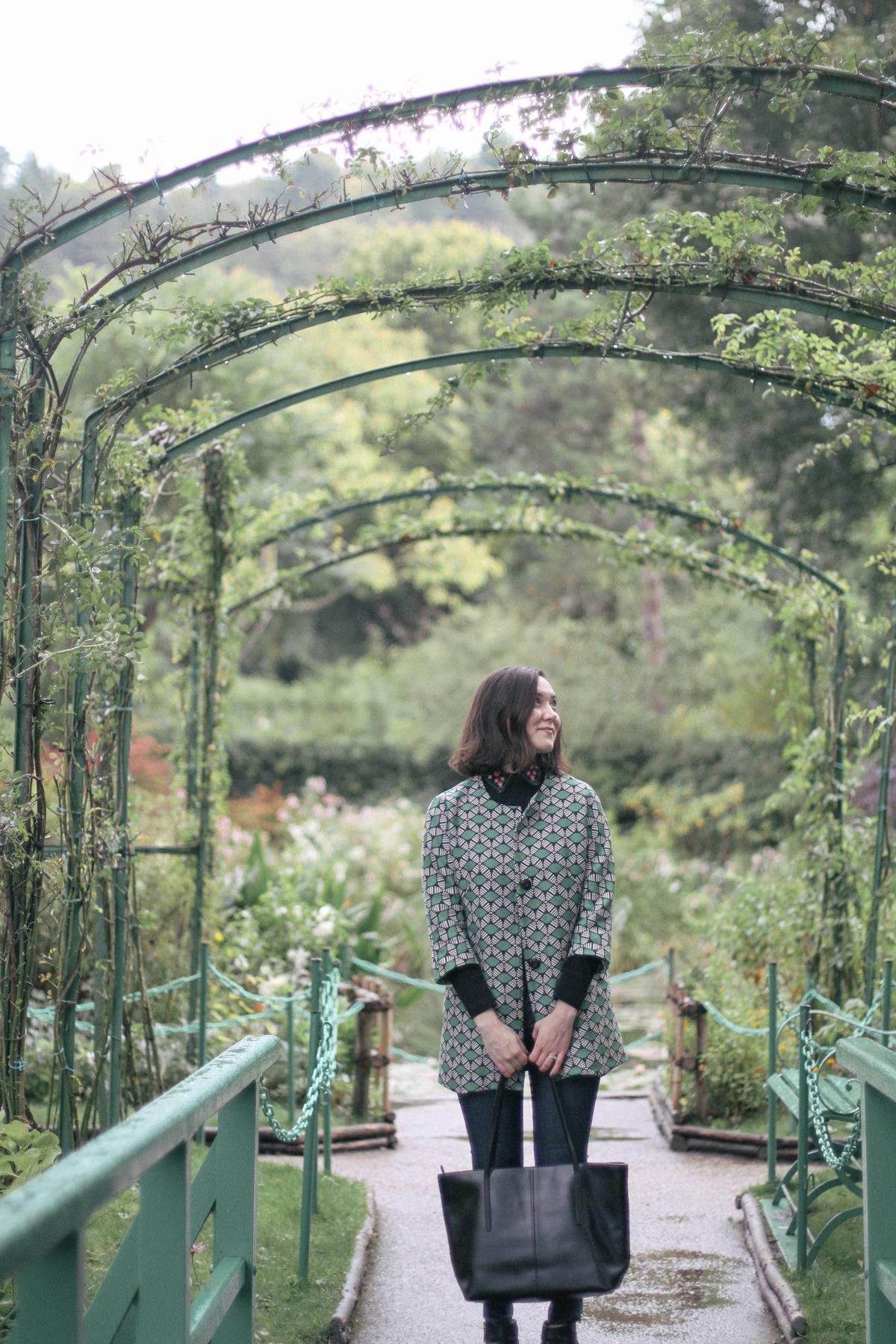 Giverny-7.jpg