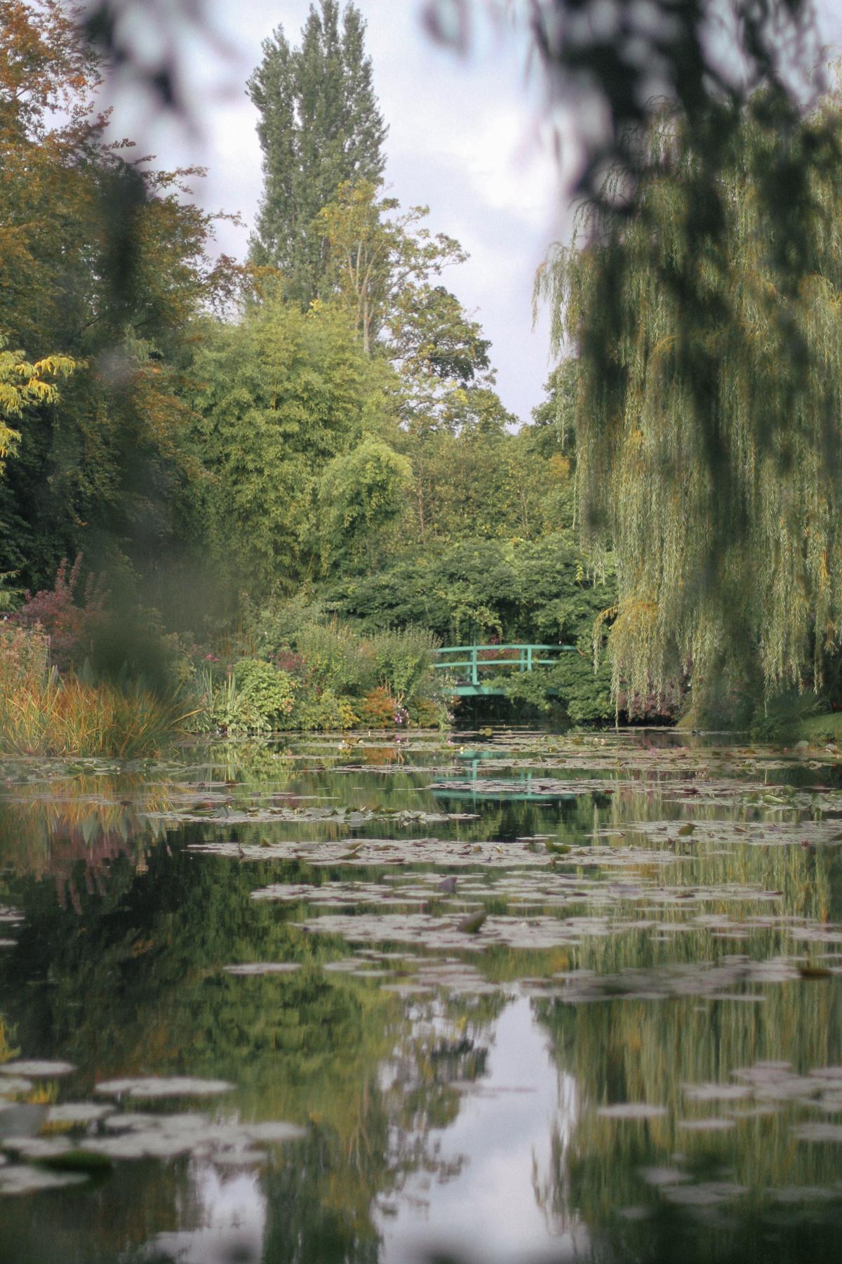 Giverny-10.jpg