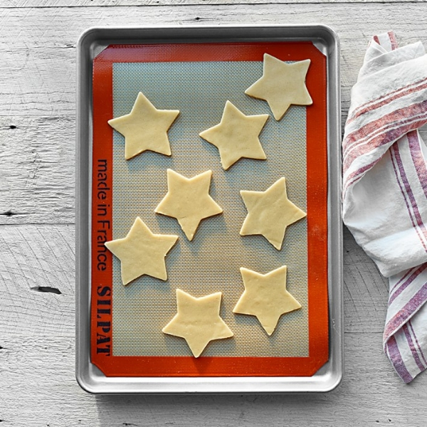 silpat-silicone-cookie-sheet-liners-o.jpg