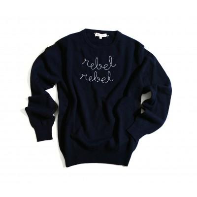 sweater_rebel.jpg