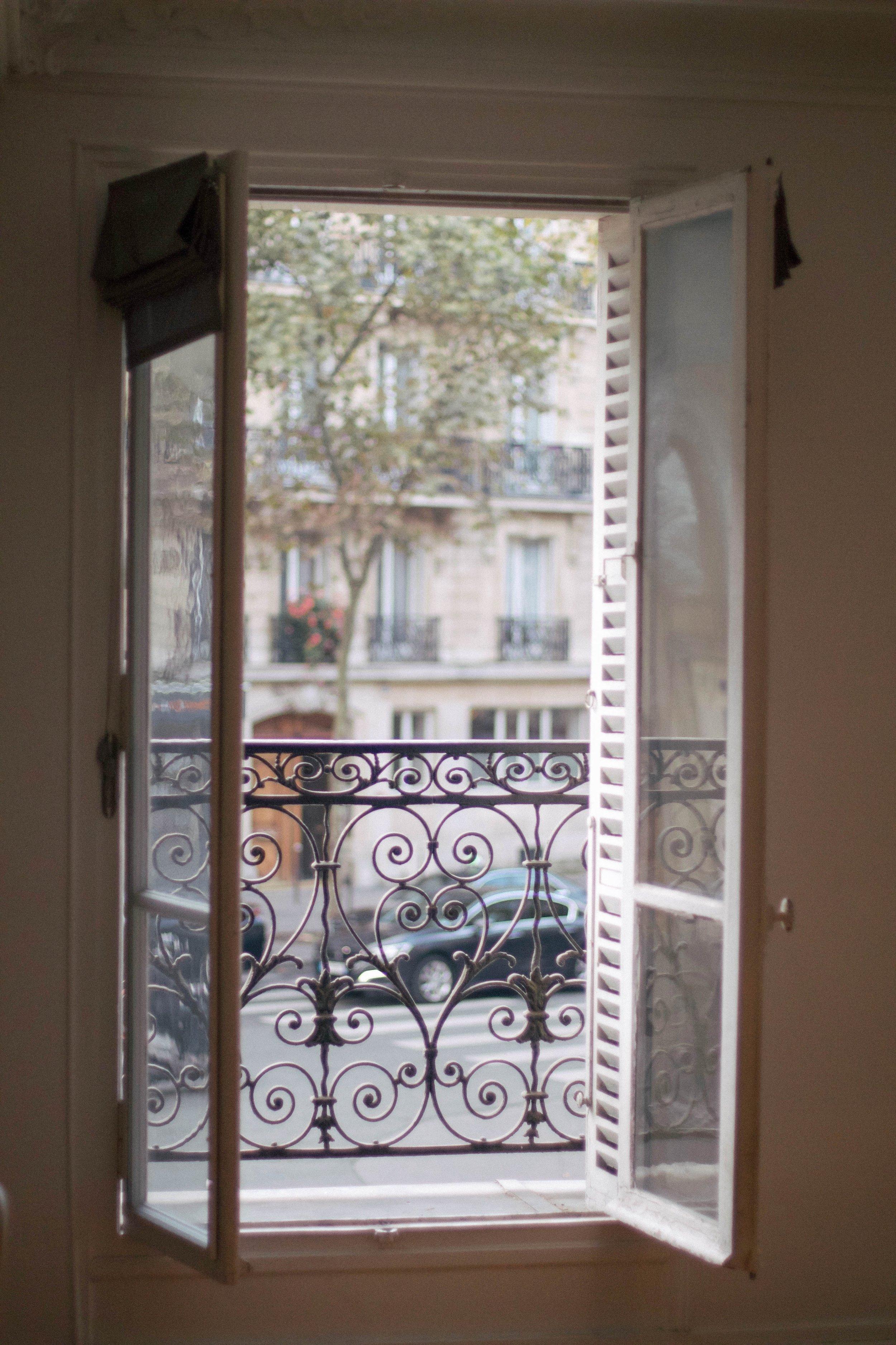 Paris-Cooking-Class-The-Parisian-Kitchen