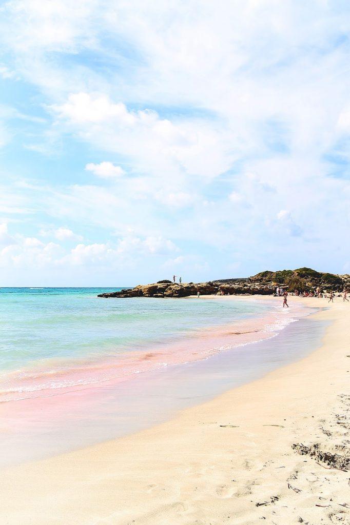 9-elafonisi-beach-682x1024.jpg