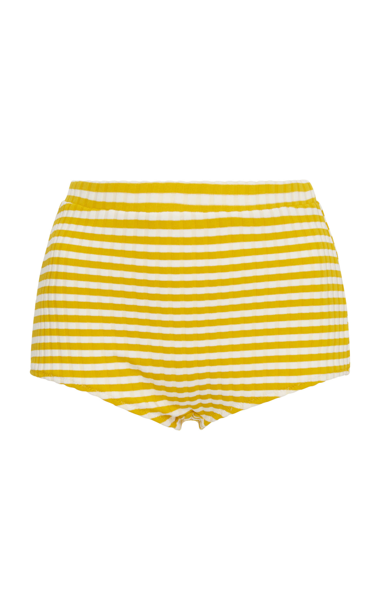 large_solid-striped-stripe-jamie-mustard-striped-bikini-bottom.jpg