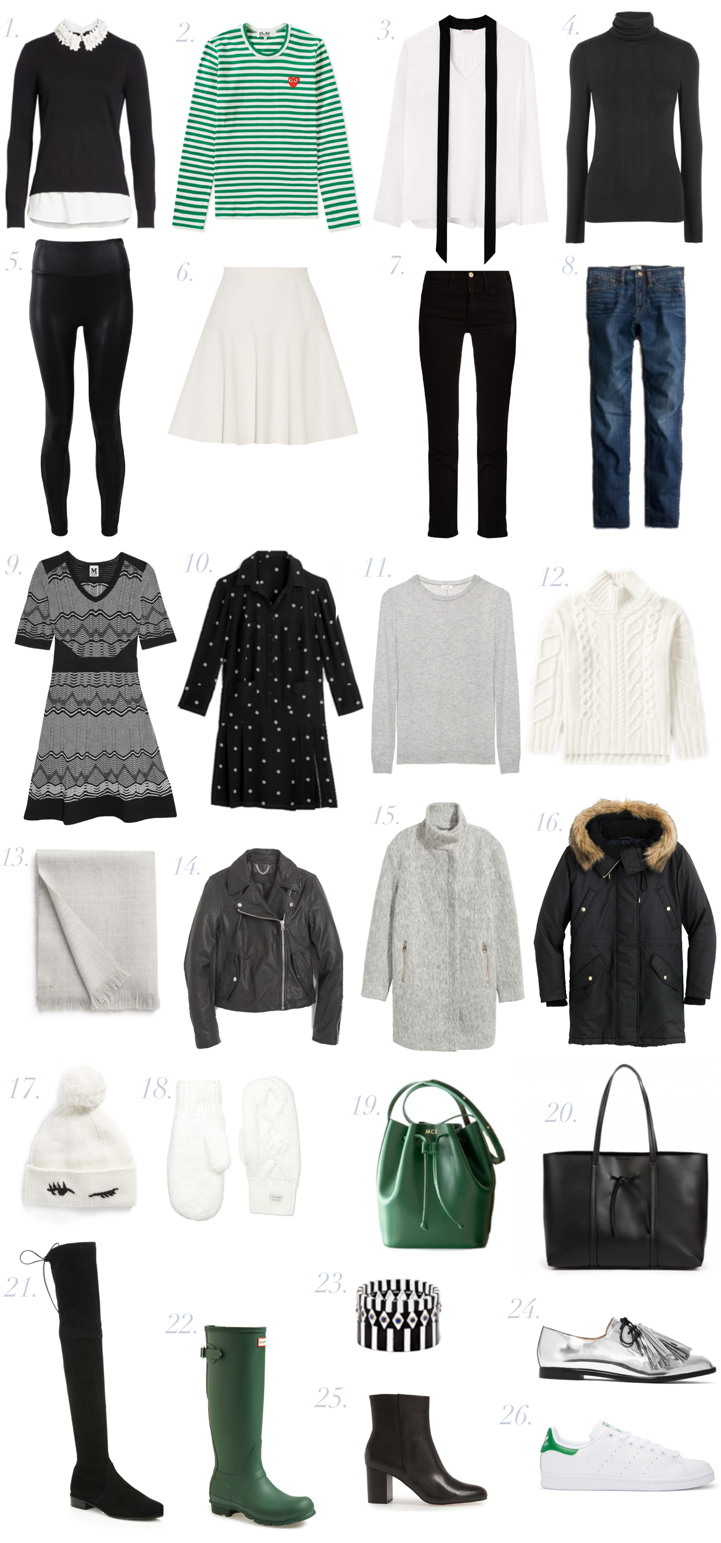 Packing-for-Europe-Winter-MonicaFrancis