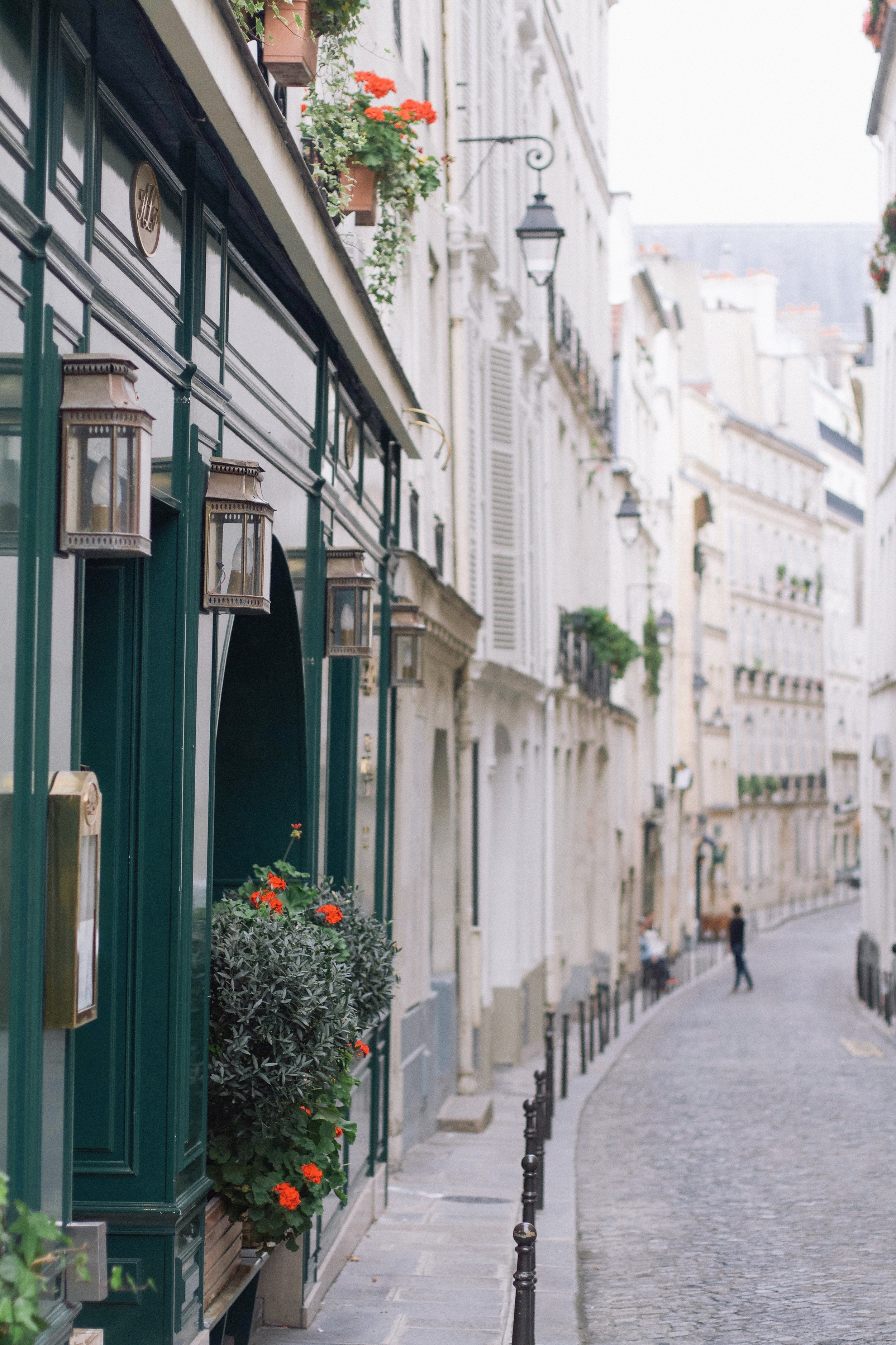 Paris-Walking-Guide-Left-Bank-MonicaFrancis-7