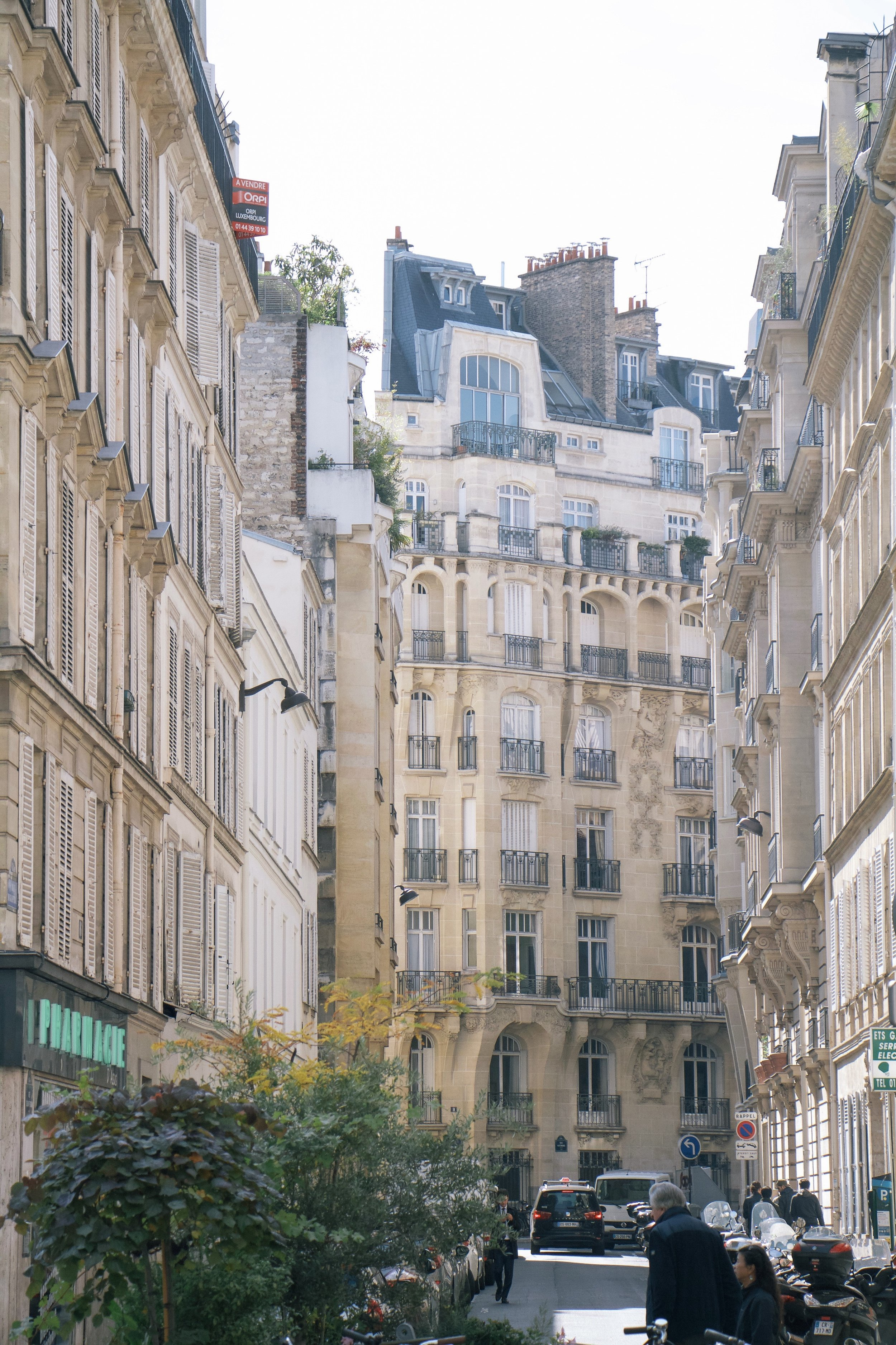 Paris-Walking-Guide-Left-Bank-MonicaFrancis-11