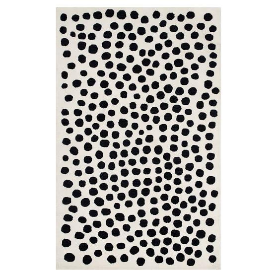 the-emily-meritt-seeing-dotted-rug-c.jpg