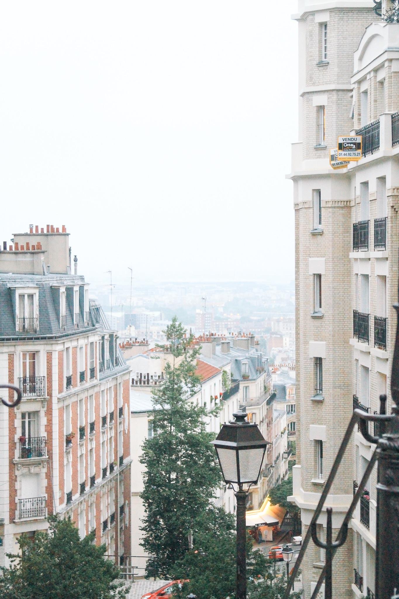 Paris-Walking-Guide-MonicaFrancis-2.jpeg