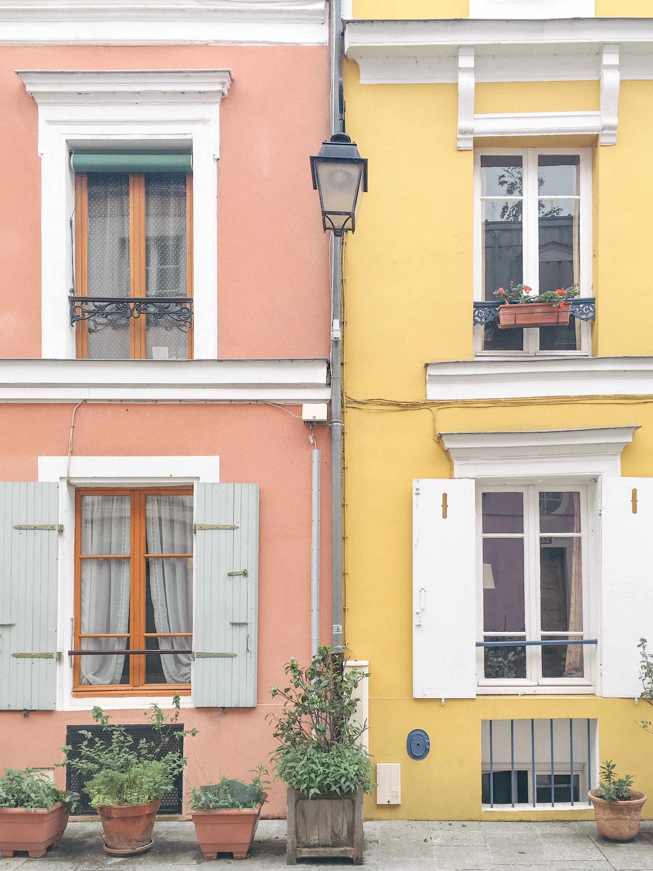 Paris-Walking-Guide-MonicaFrancis-22.jpeg