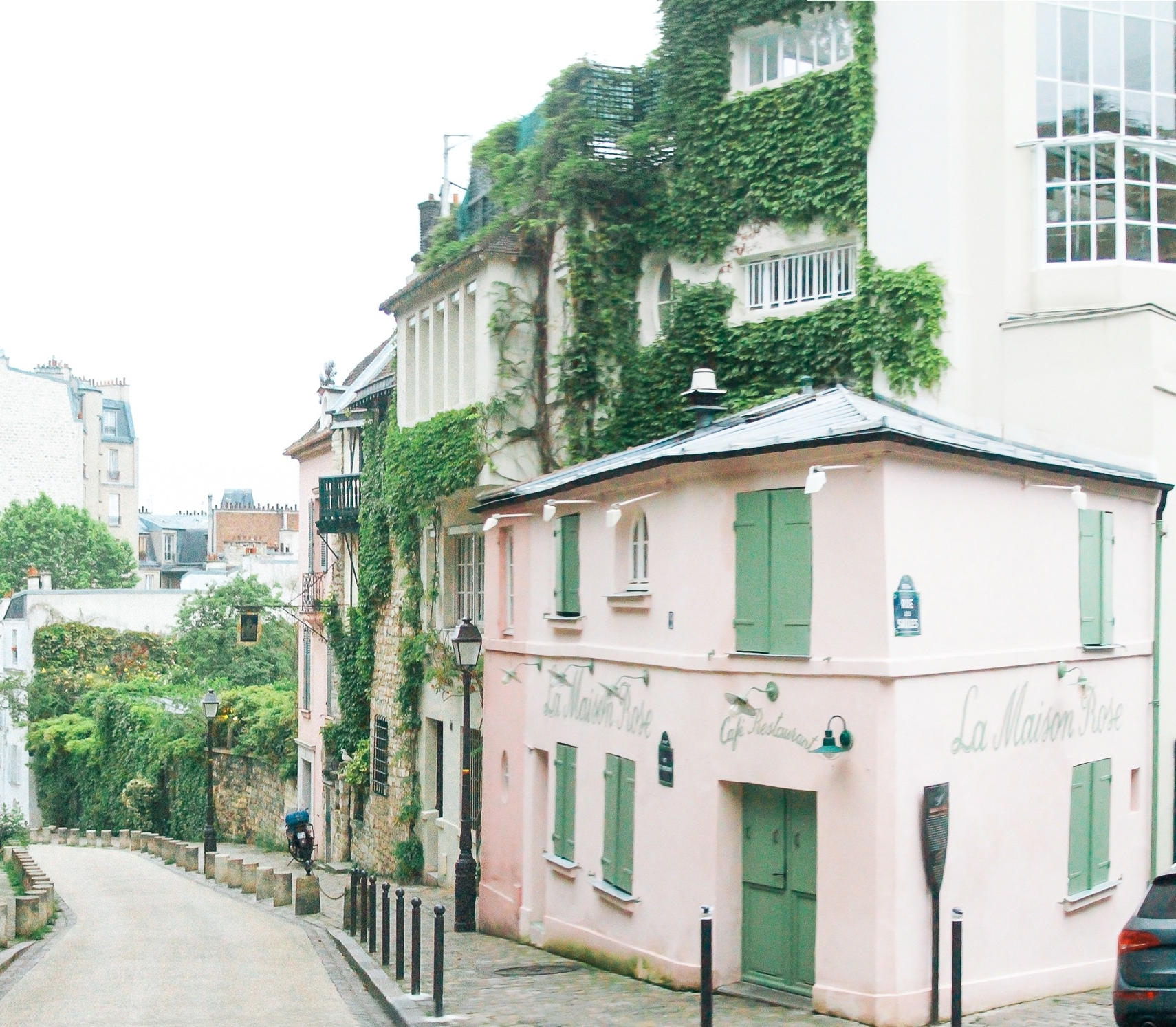 Paris-Walking-Guide-MonicaFrancis-23.jpeg
