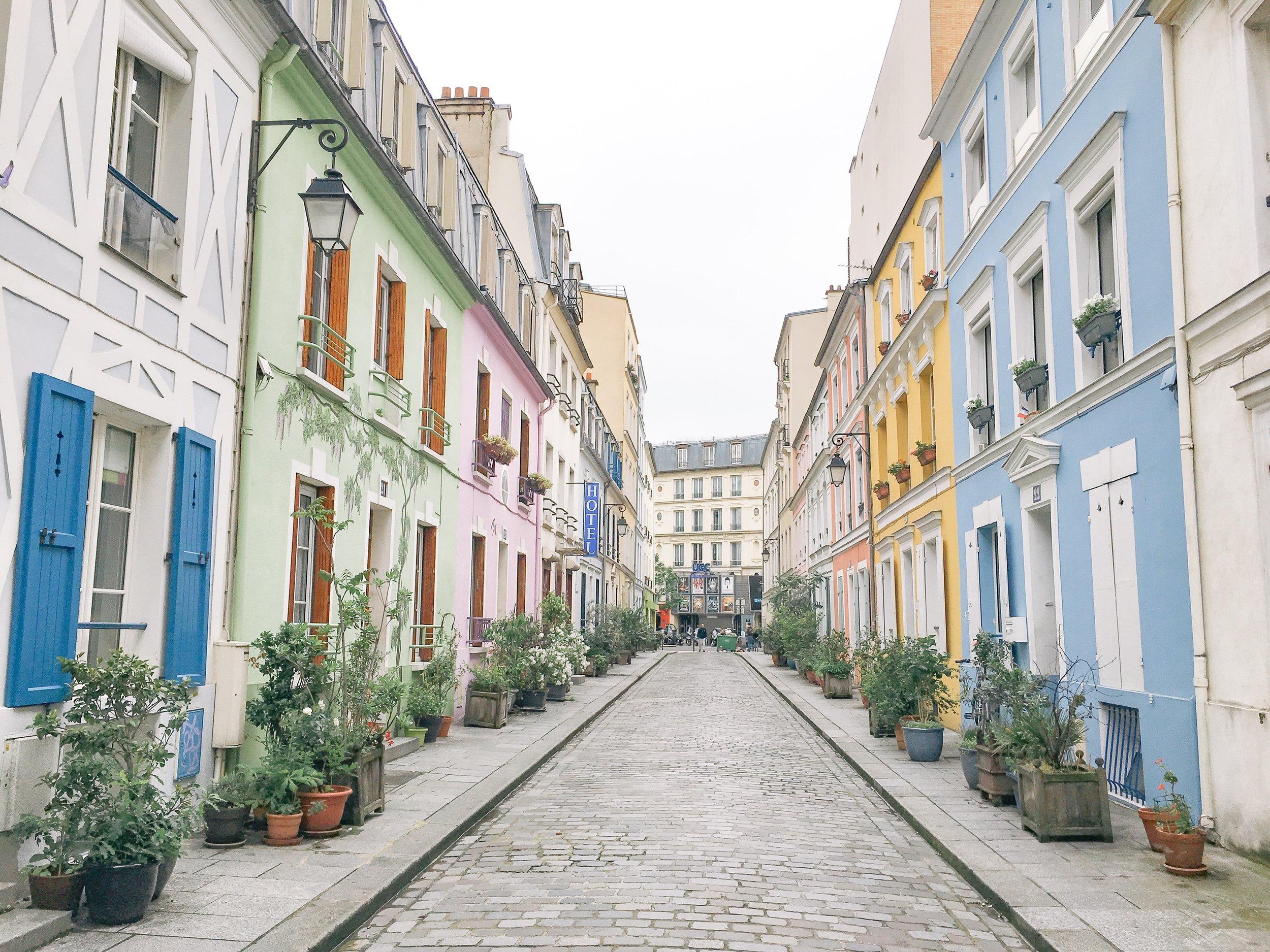 Paris-Walking-Guide-MonicaFrancis-11.jpeg