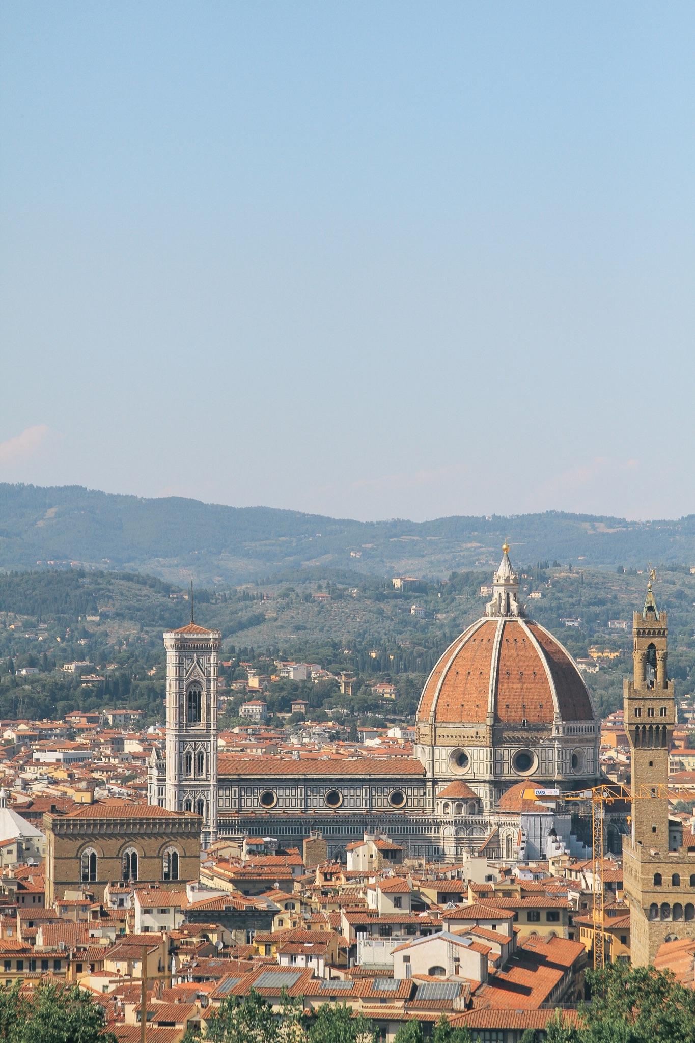Ten-Days-Florence-Tuscany-Travel-Guide-MonicaFrancis-1