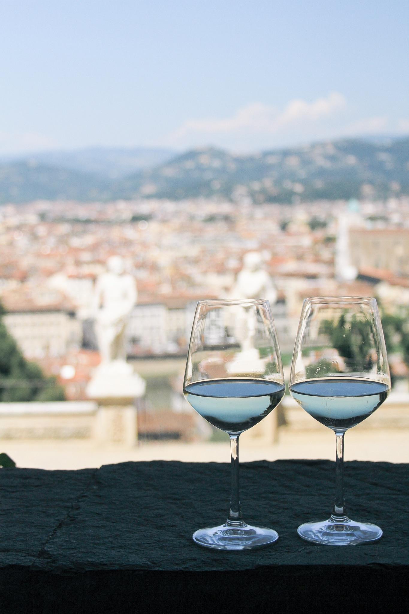 Ten-Days-Florence-Tuscany-Travel-Guide-MonicaFrancis-2