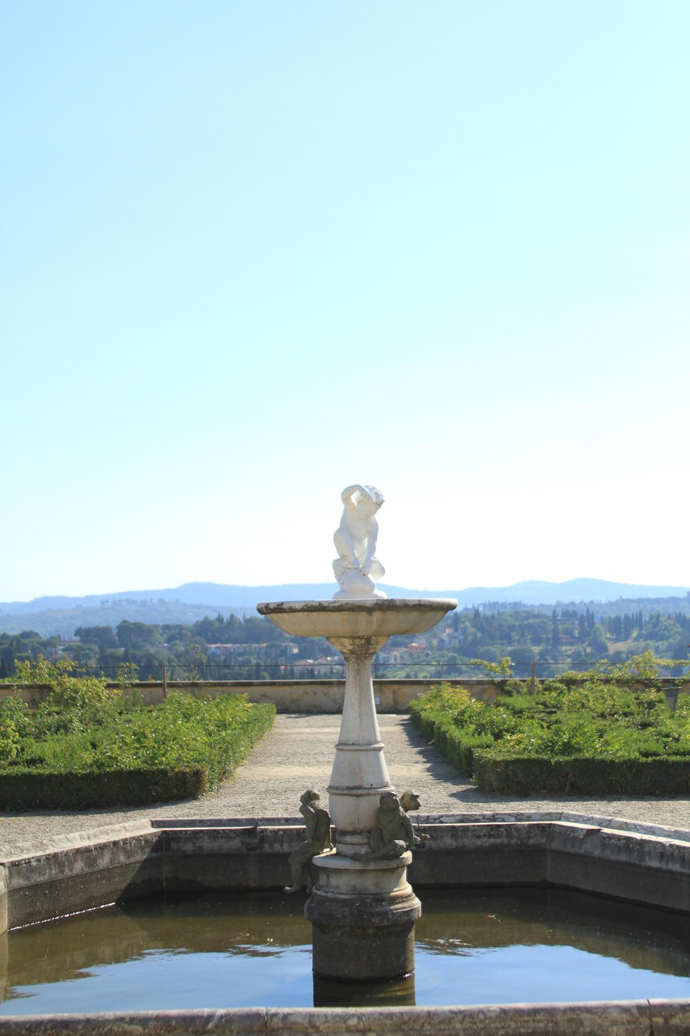 Ten-Days-Florence-Tuscany-Travel-Guide-MonicaFrancis-3