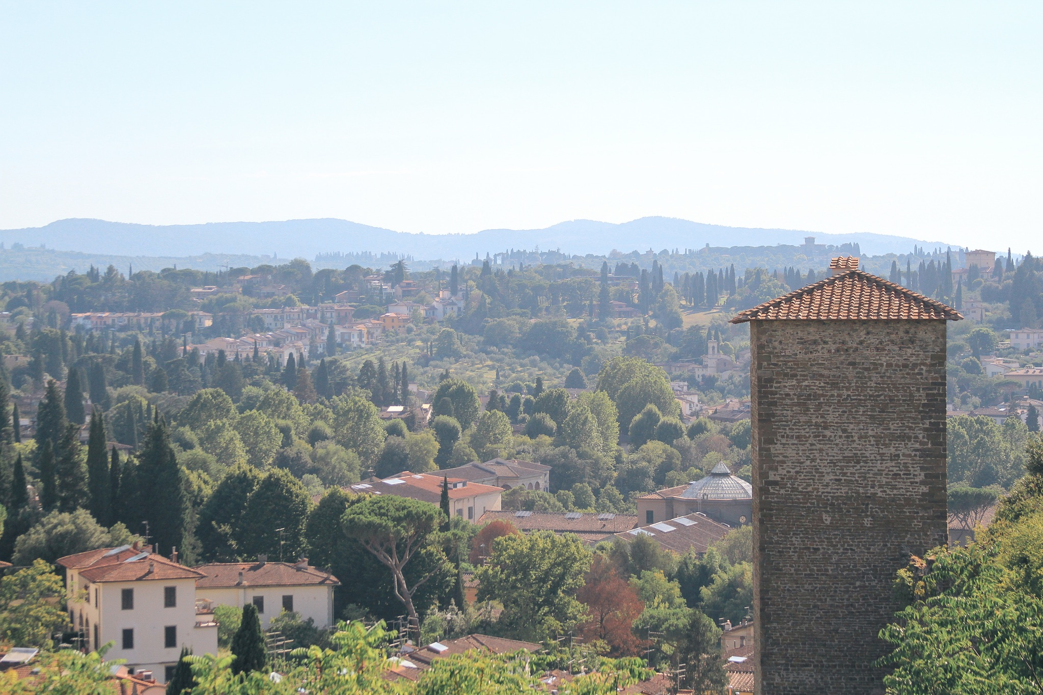 Ten-Days-Florence-Tuscany-Travel-Guide-MonicaFrancis-5