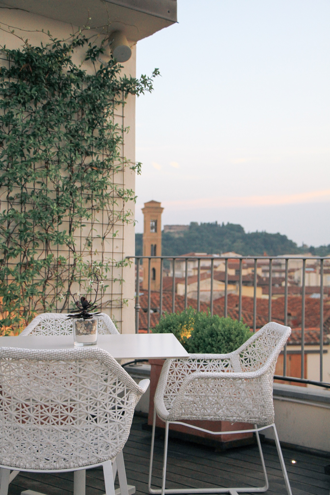 Ten-Days-Florence-Tuscany-Travel-Guide-MonicaFrancis-6