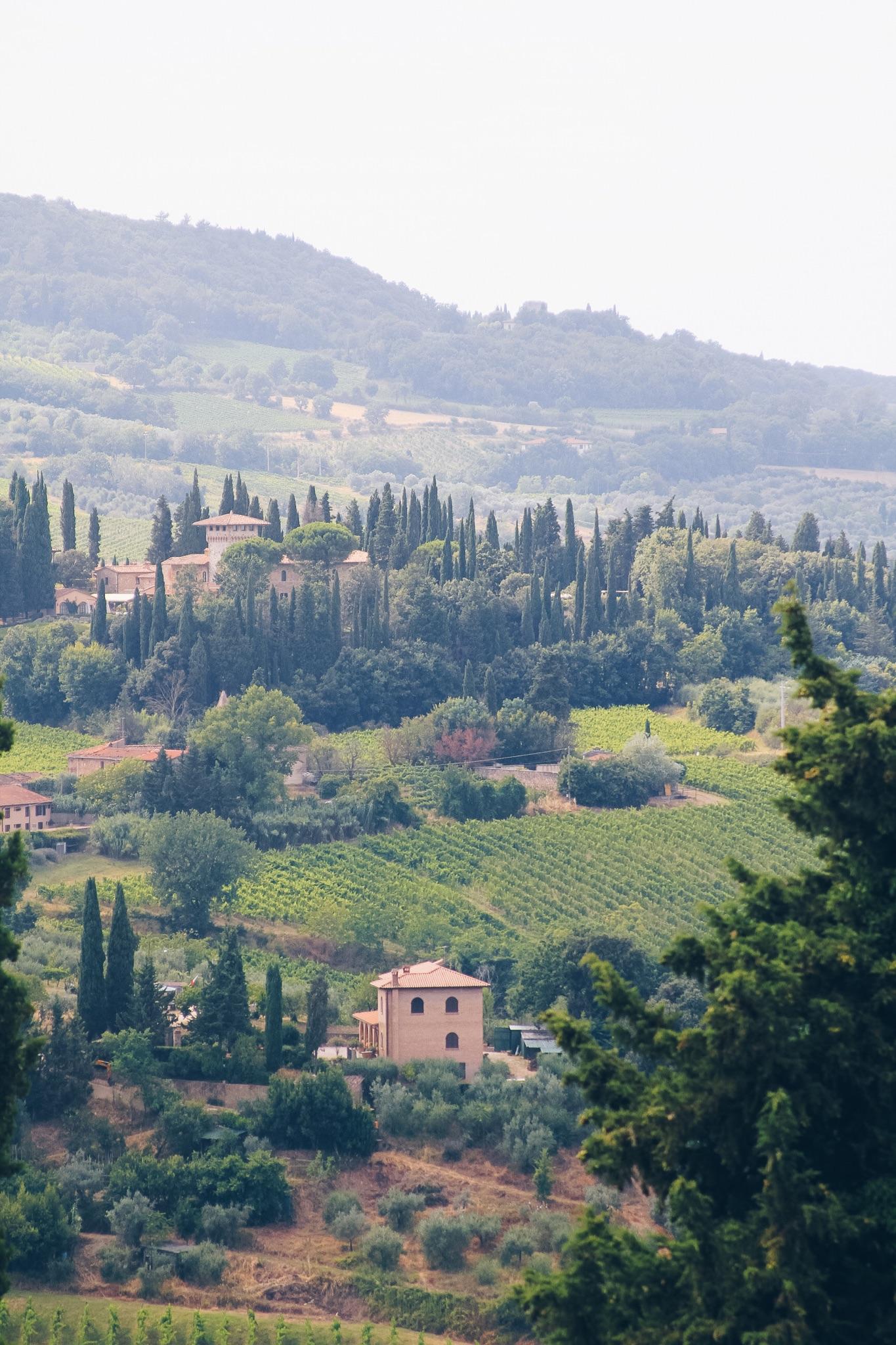 Ten-Days-Florence-Tuscany-Travel-Guide-MonicaFrancis-9