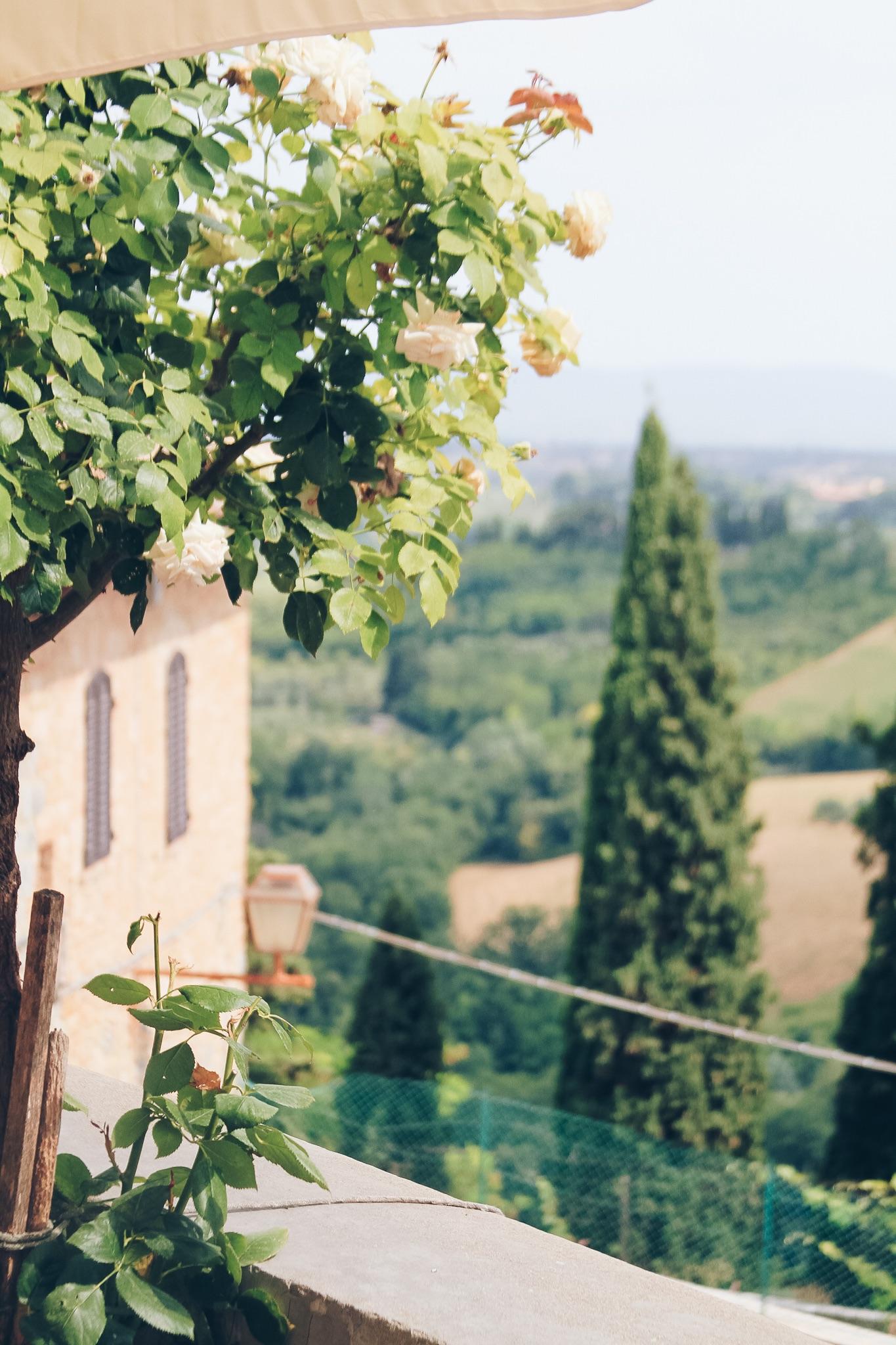 Ten-Days-Florence-Tuscany-Travel-Guide-MonicaFrancis-8