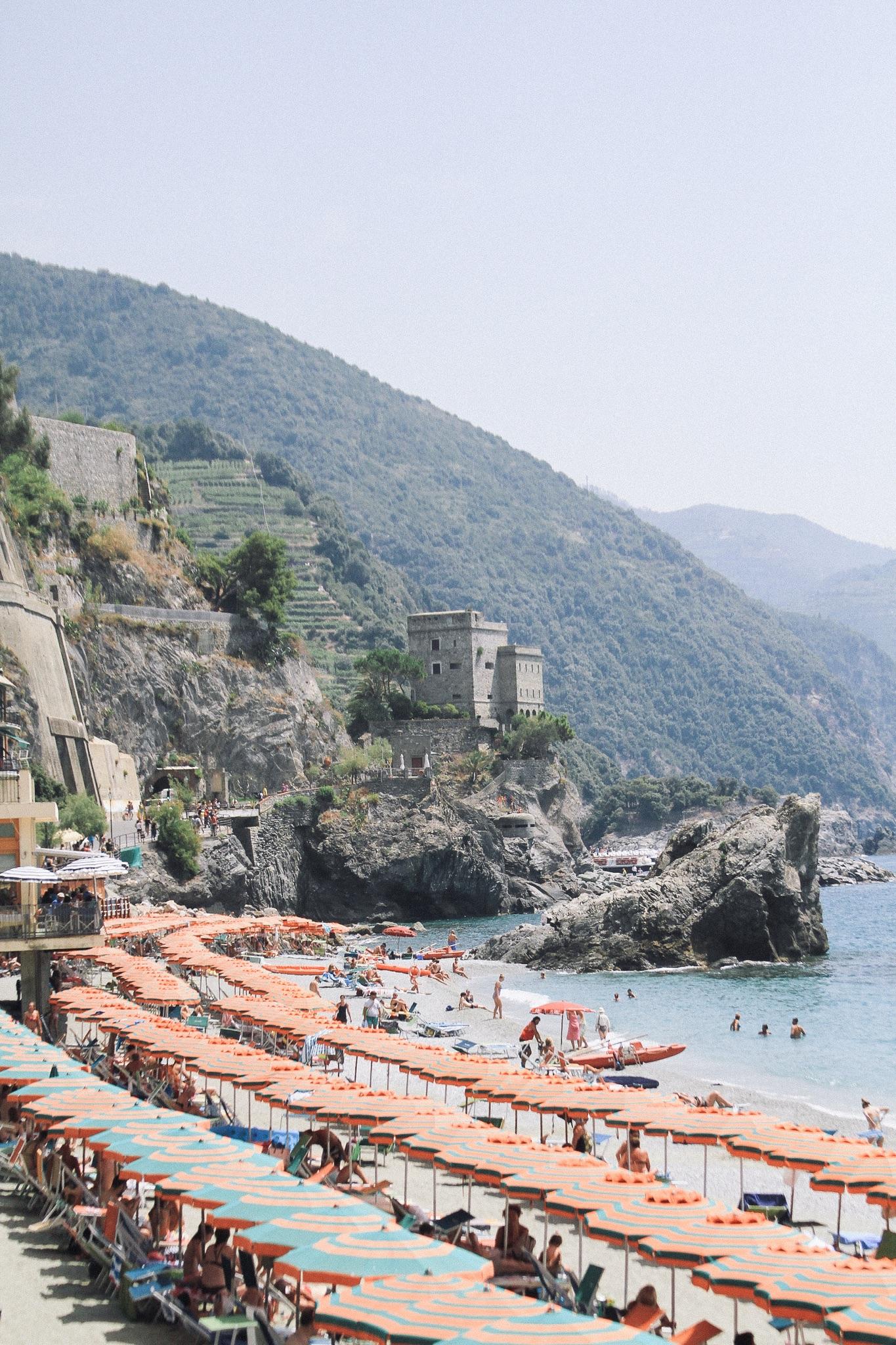 Ten-Days-Florence-Tuscany-Travel-Guide-MonicaFrancis-10