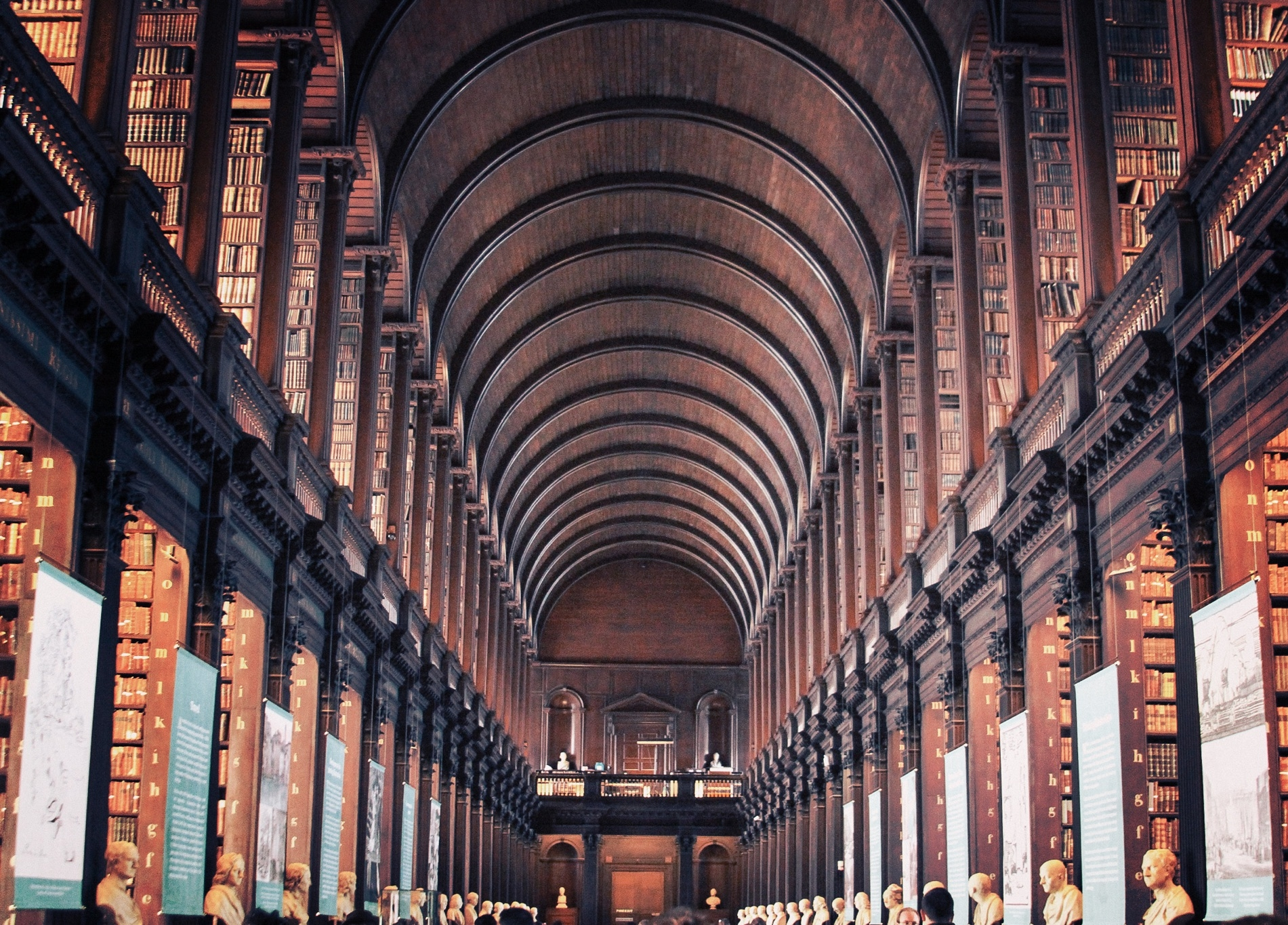 Ireland Travel Favorites   Monica Francis #mfrancisdesigntravels
