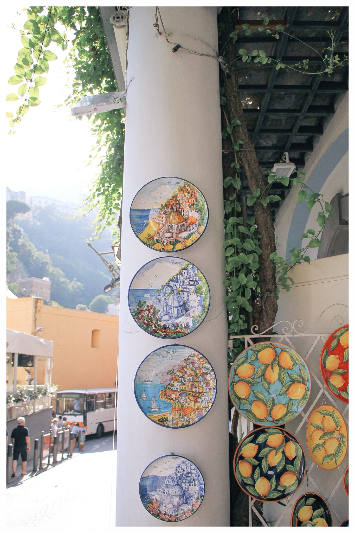 Positano-Travel-Guide-13