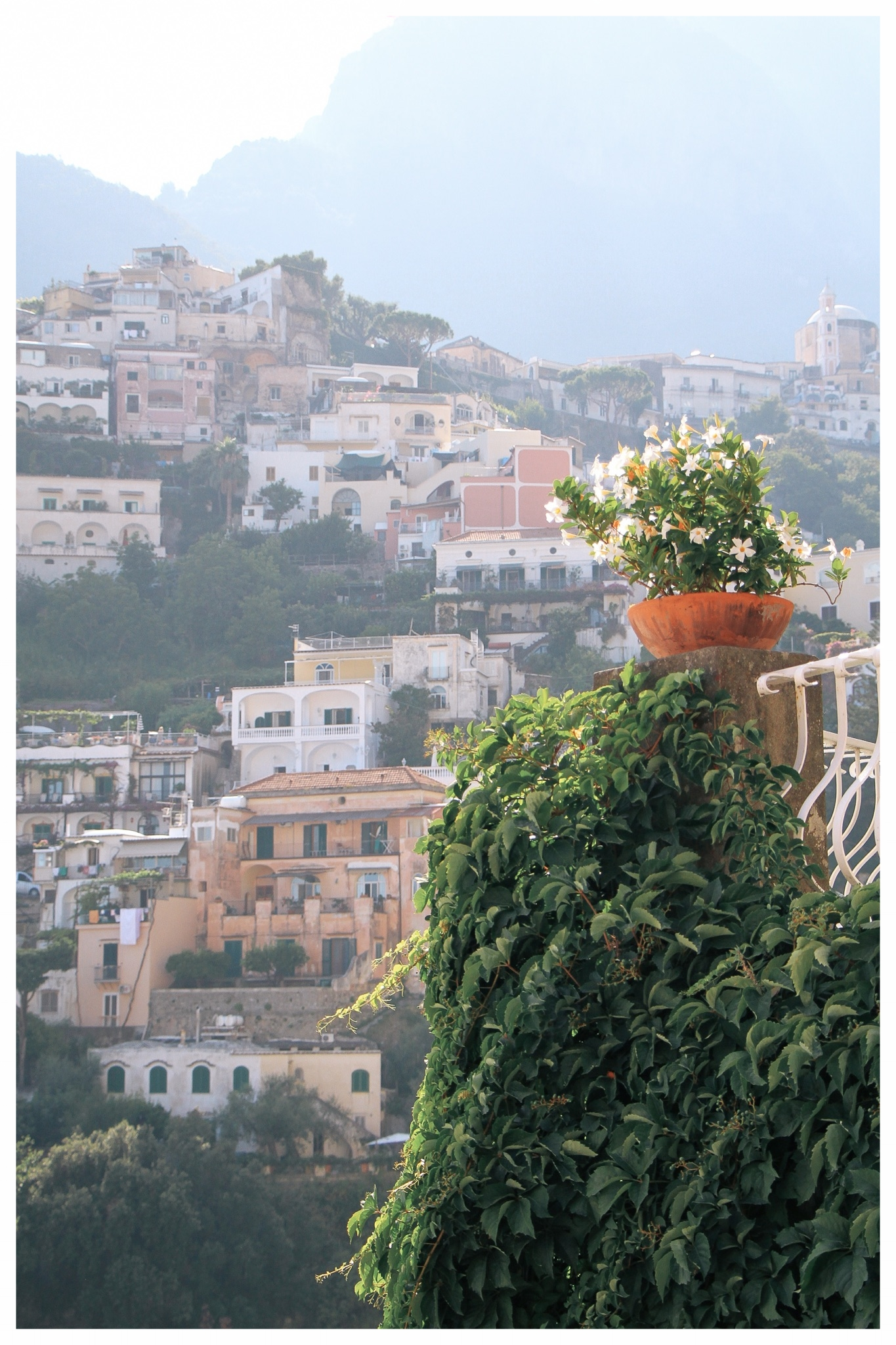 Positano-Travel-Guide-11
