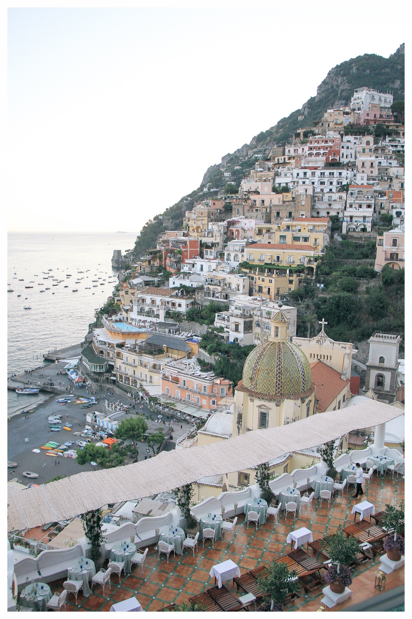 Positano-Travel-Guide-22