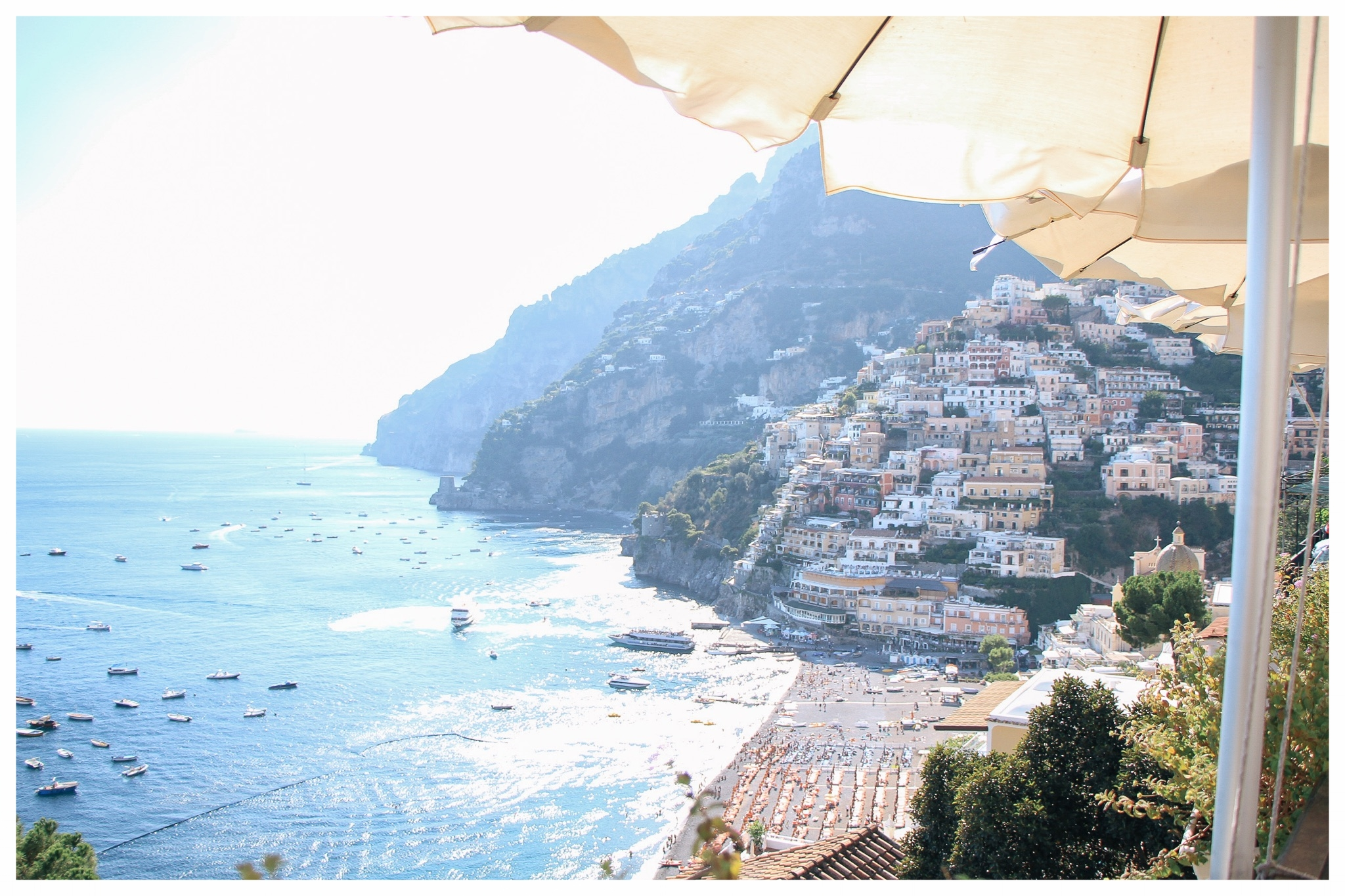 Positano-Travel-Guide-5