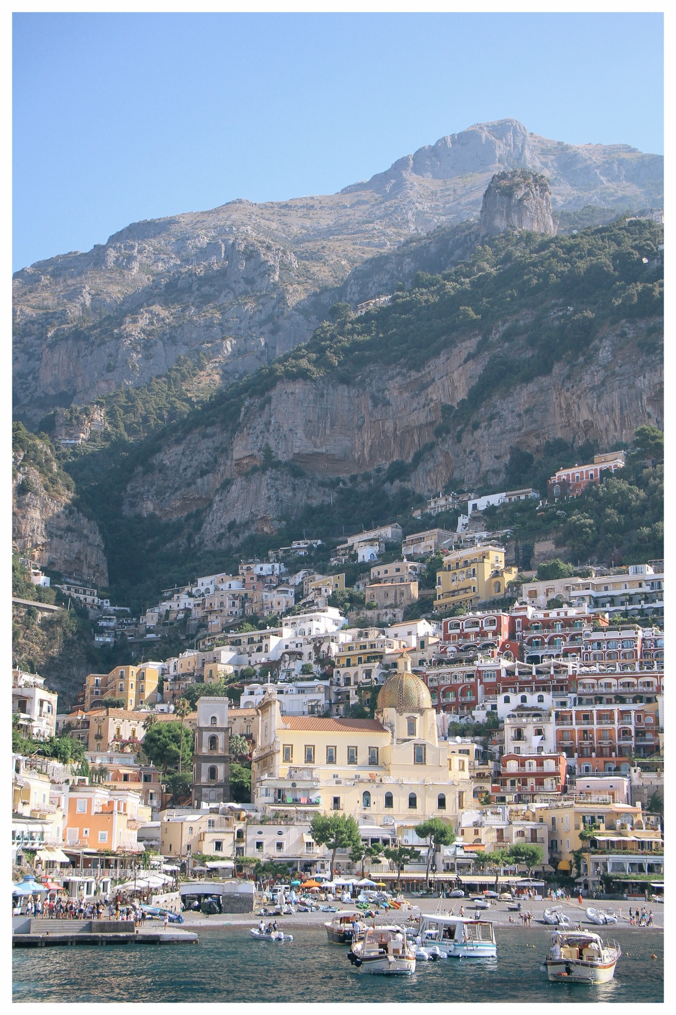 Positano-Travel-Guide-15