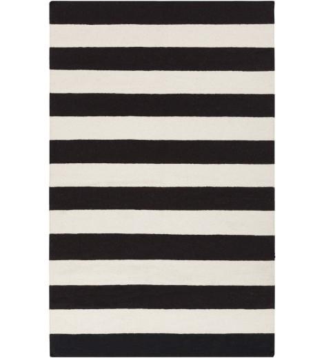 two-tone-rug-black-and-white_2.jpg