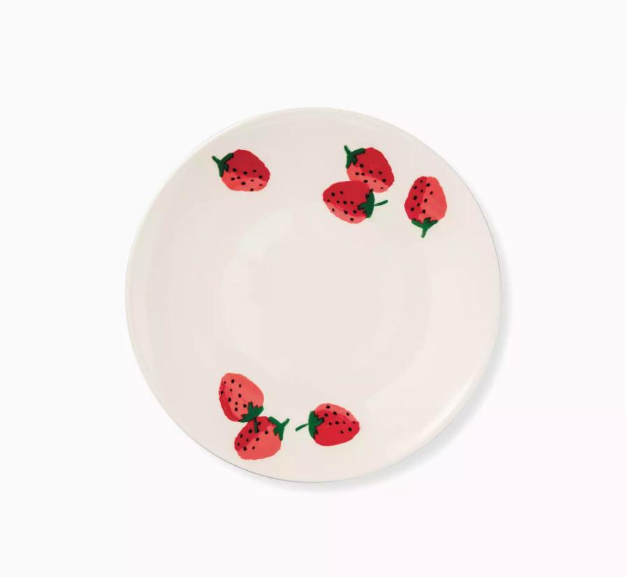Edit: Fruit Salad