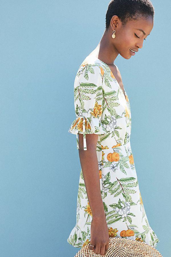 Edit: Summer Uniform