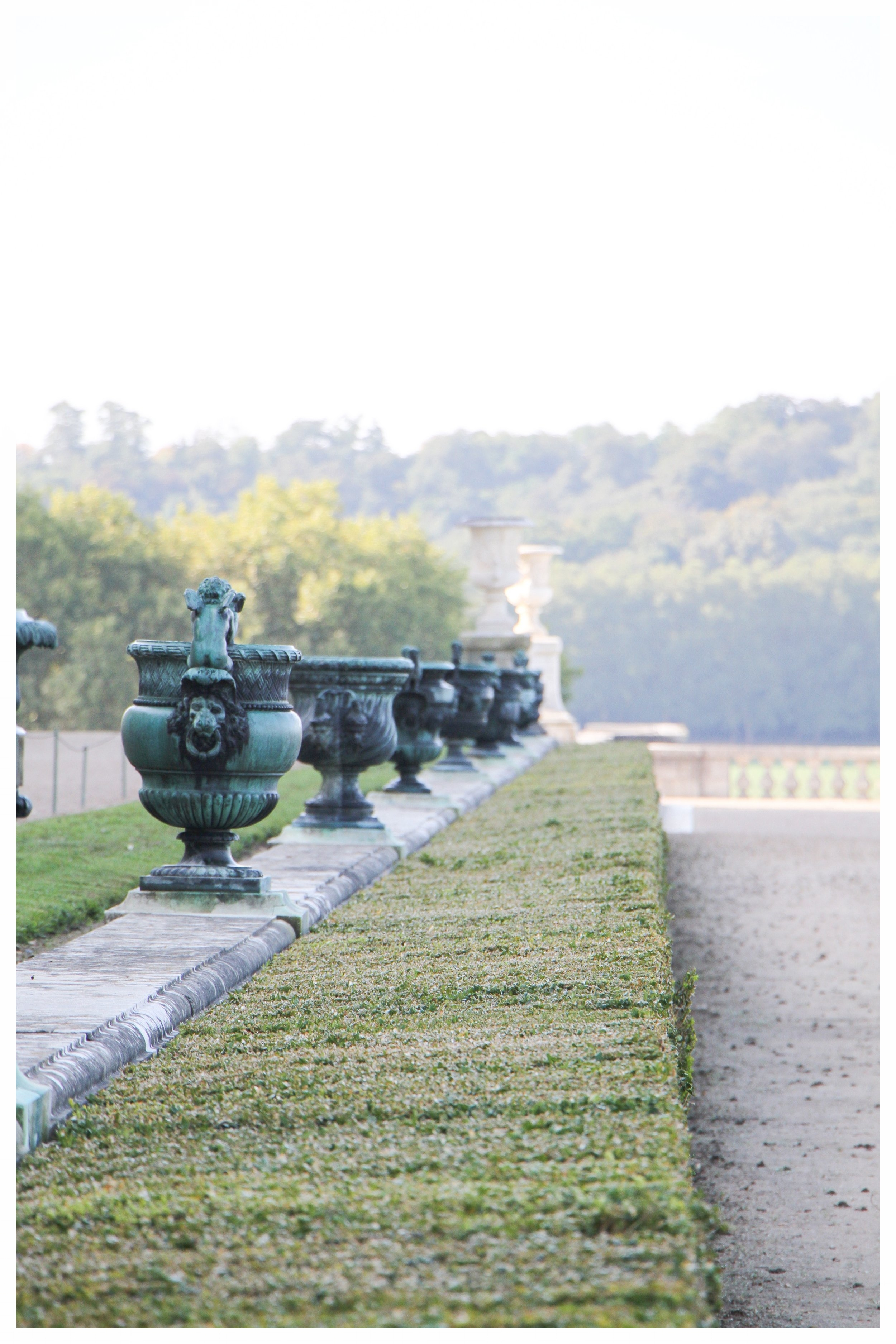 Visiting Versailles | How to Plan a Day Trip to the Palace
