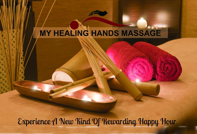 Healing Hands_BG_Logo and Text.jpg