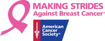 TAKING STEPS TO PREVENT ALL CANCERS SUPPORT AND TRAIN