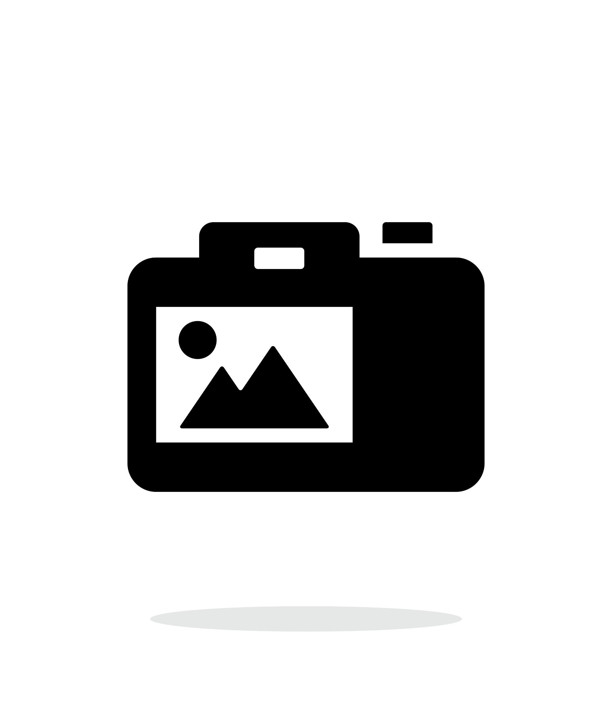 LowRes - Copy.jpg