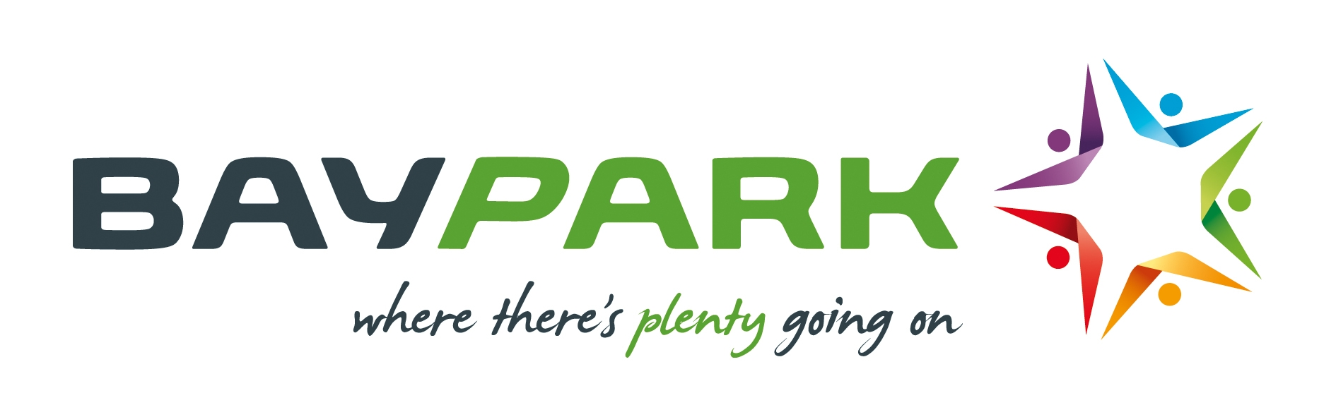 new_baypark_logo.JPG