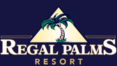 regalpalms_logo.jpg