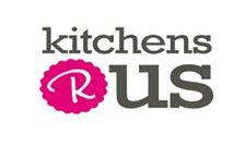 K Rs Logo.JPG