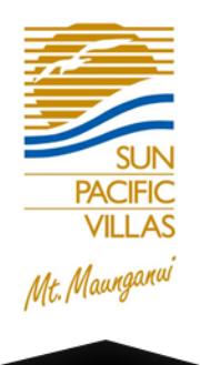 SunPacific.png
