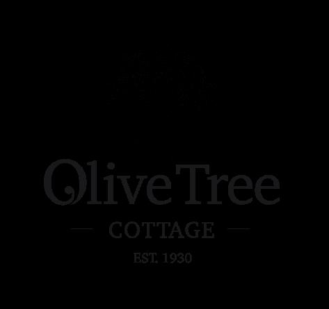 logo-olive-tree.png