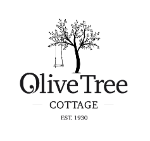 logo-olive-tree - 150.png