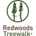 Redwoods Treewalk - 150.jpg