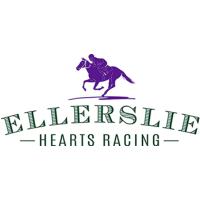 Ellerslie Racing Club - 150.jpg