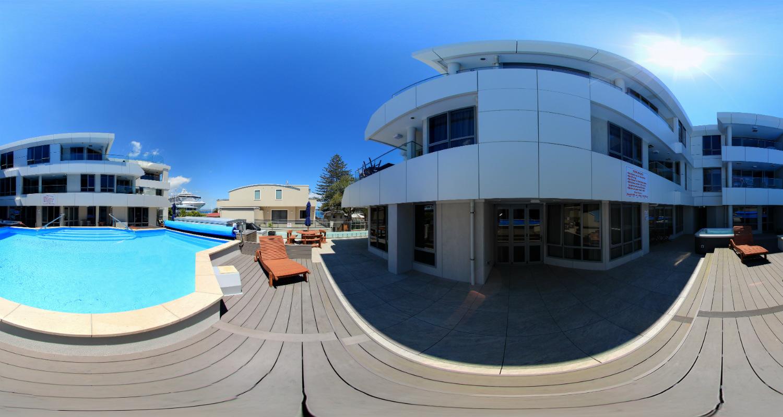 Pool cropped.jpg